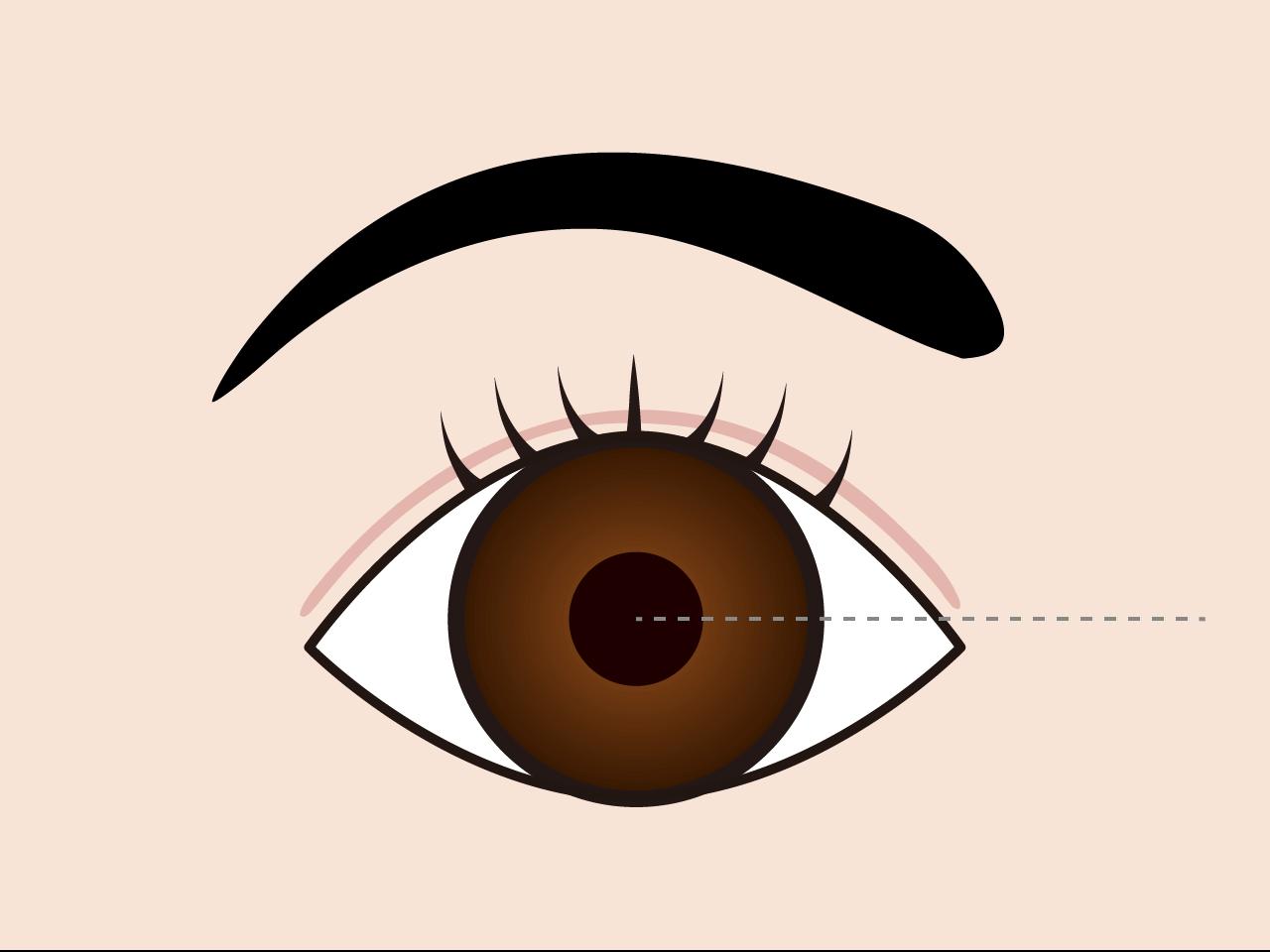 片目 痛い の 奥 目 が